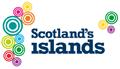 Scotlands Islands